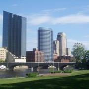 Alliant Health Grand Rapids MI