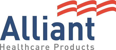 Alliant Healthcare