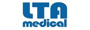 lta_medical